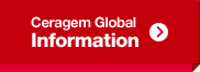 ceragem global information